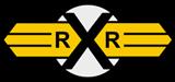 RXR Logo